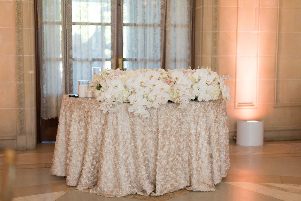 Armour House Wedding Photographer, Armour House Wedding Photography, Lake Forest Wedding Photographer, Armour House Wedding (283 of 1182).jpg