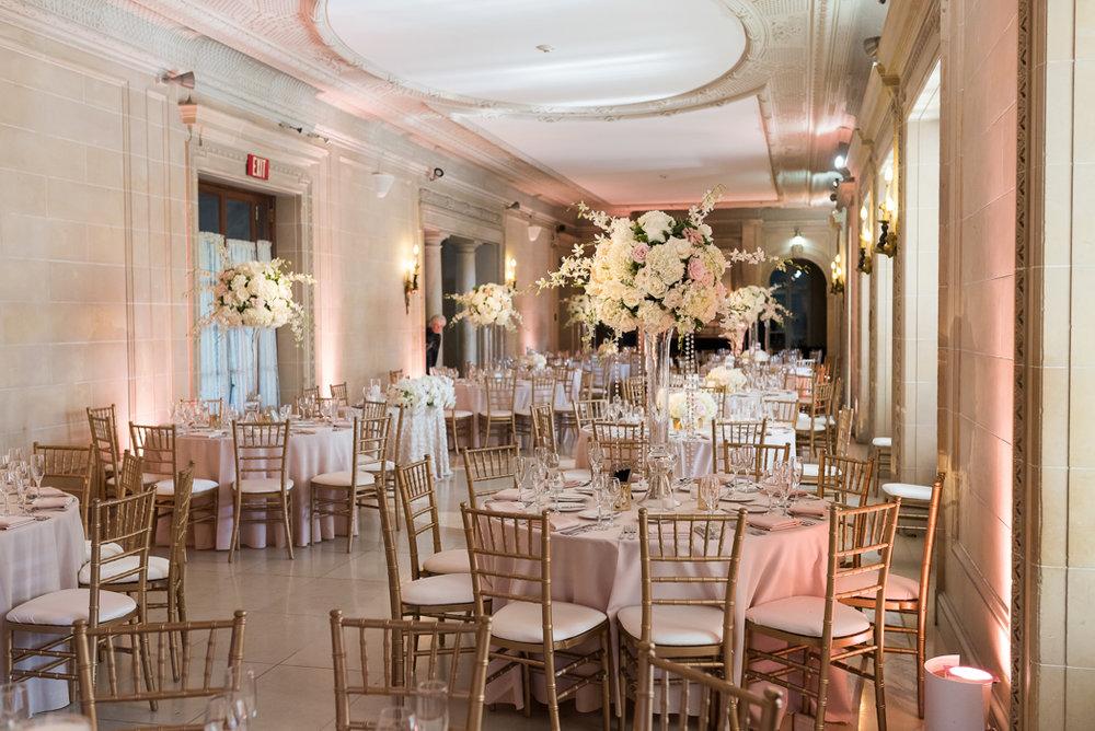 Armour House Wedding Photographer, Armour House Wedding Photography, Lake Forest Wedding Photographer, Armour House Wedding (287 of 1182).jpg
