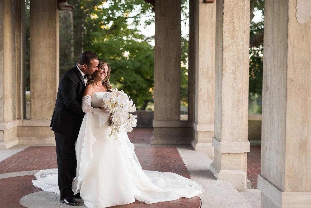 Armour House Wedding Photographer, Armour House Wedding Photography, Lake Forest Wedding Photographer, Armour House Wedding (606 of 1182).jpg