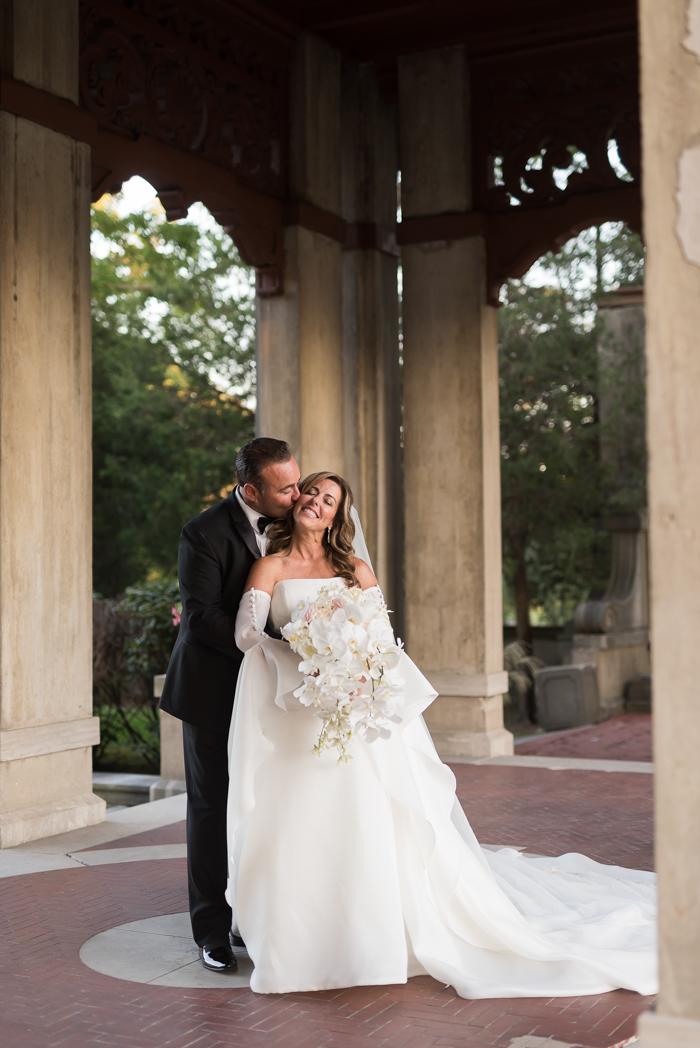 Armour House Wedding Photographer, Armour House Wedding Photography, Lake Forest Wedding Photographer, Armour House Wedding (610 of 1182).jpg
