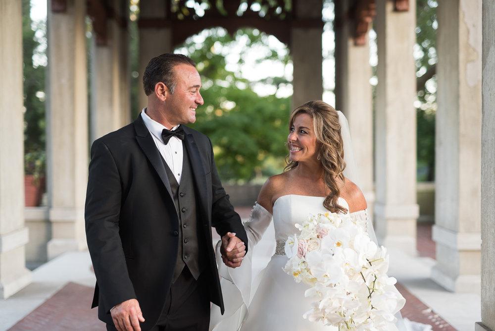 Armour House Wedding Photographer, Armour House Wedding Photography, Lake Forest Wedding Photographer, Armour House Wedding (632 of 1182).jpg