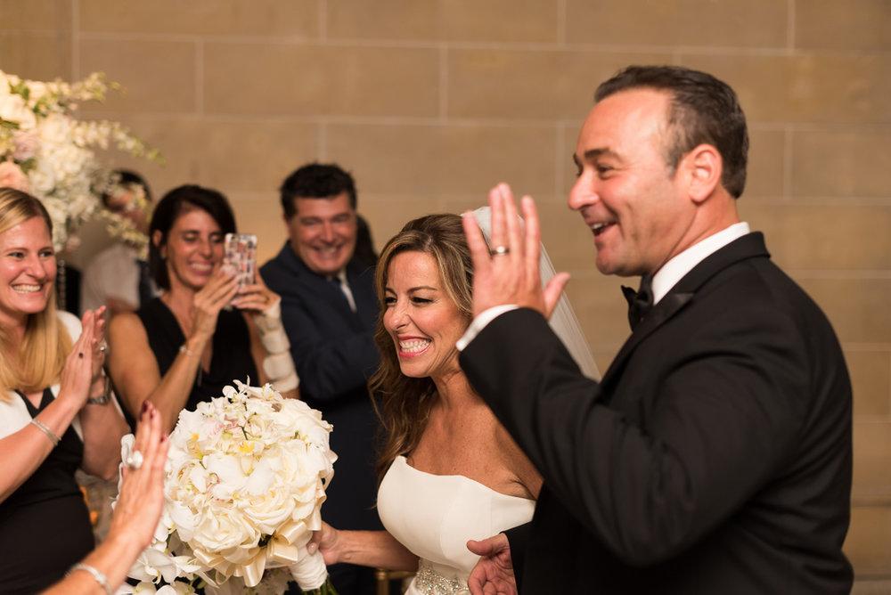 Armour House Wedding Photographer, Armour House Wedding Photography, Lake Forest Wedding Photographer, Armour House Wedding (756 of 1182).jpg