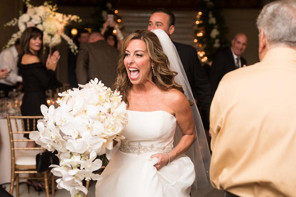 Armour House Wedding Photographer, Armour House Wedding Photography, Lake Forest Wedding Photographer, Armour House Wedding (761 of 1182).jpg