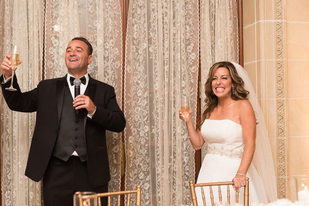 Armour House Wedding Photographer, Armour House Wedding Photography, Lake Forest Wedding Photographer, Armour House Wedding (775 of 1182).jpg