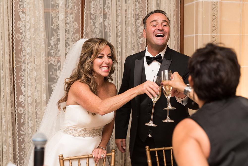 Armour House Wedding Photographer, Armour House Wedding Photography, Lake Forest Wedding Photographer, Armour House Wedding (779 of 1182).jpg