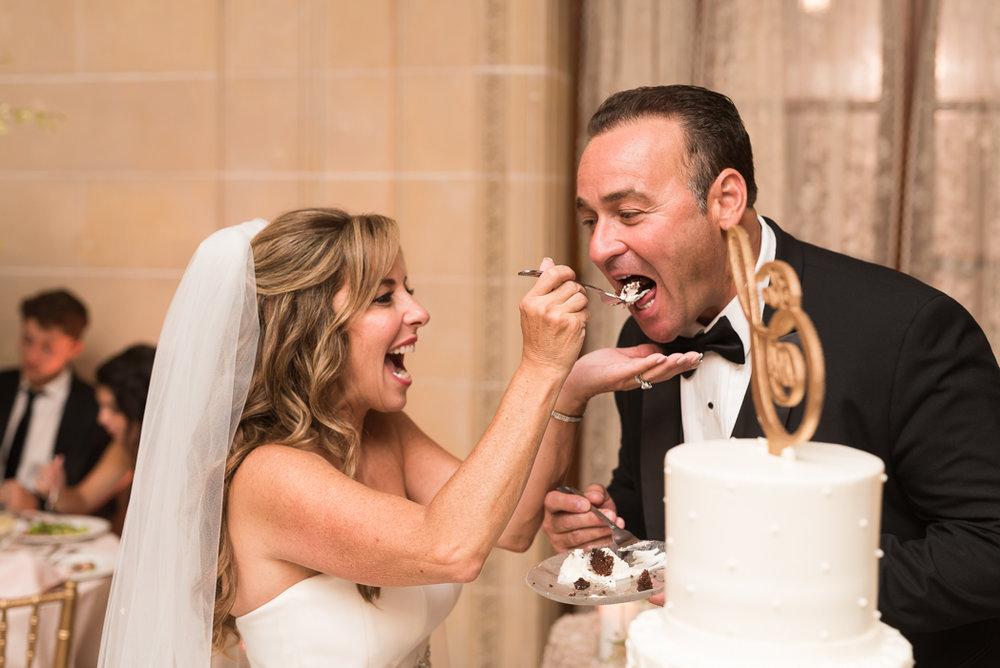 Armour House Wedding Photographer, Armour House Wedding Photography, Lake Forest Wedding Photographer, Armour House Wedding (795 of 1182).jpg