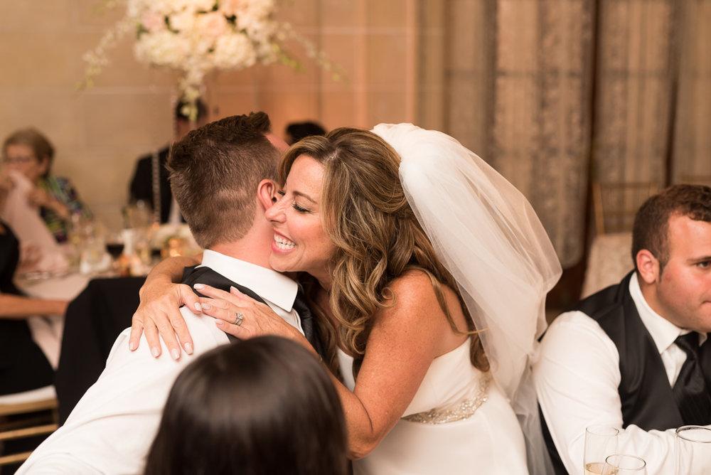 Armour House Wedding Photographer, Armour House Wedding Photography, Lake Forest Wedding Photographer, Armour House Wedding (806 of 1182).jpg