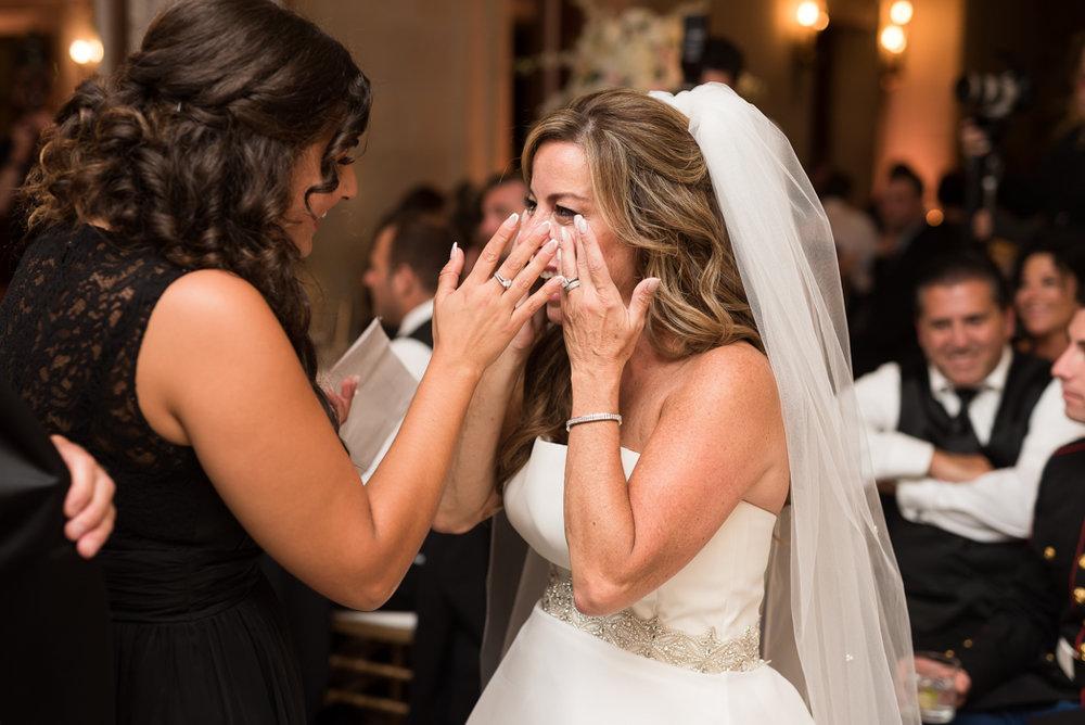 Armour House Wedding Photographer, Armour House Wedding Photography, Lake Forest Wedding Photographer, Armour House Wedding (885 of 1182).jpg