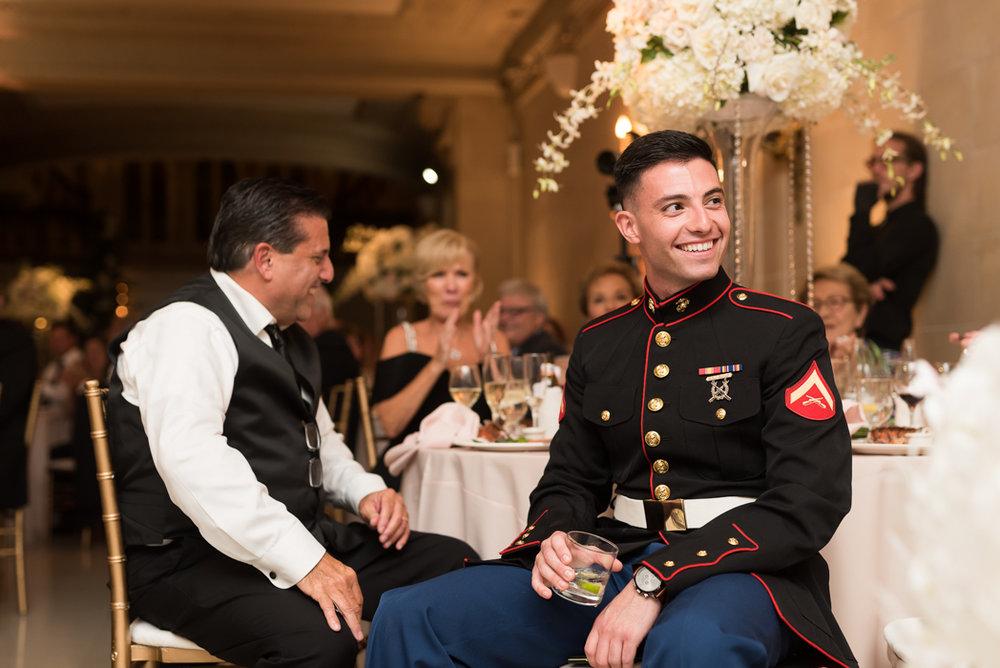 Armour House Wedding Photographer, Armour House Wedding Photography, Lake Forest Wedding Photographer, Armour House Wedding (923 of 1182).jpg