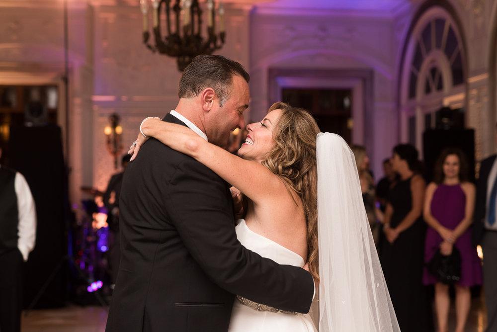 Armour House Wedding Photographer, Armour House Wedding Photography, Lake Forest Wedding Photographer, Armour House Wedding (983 of 1182).jpg