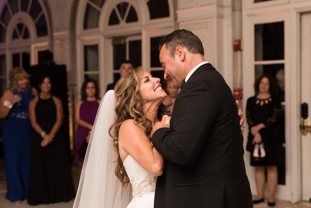 Armour House Wedding Photographer, Armour House Wedding Photography, Lake Forest Wedding Photographer, Armour House Wedding (996 of 1182).jpg