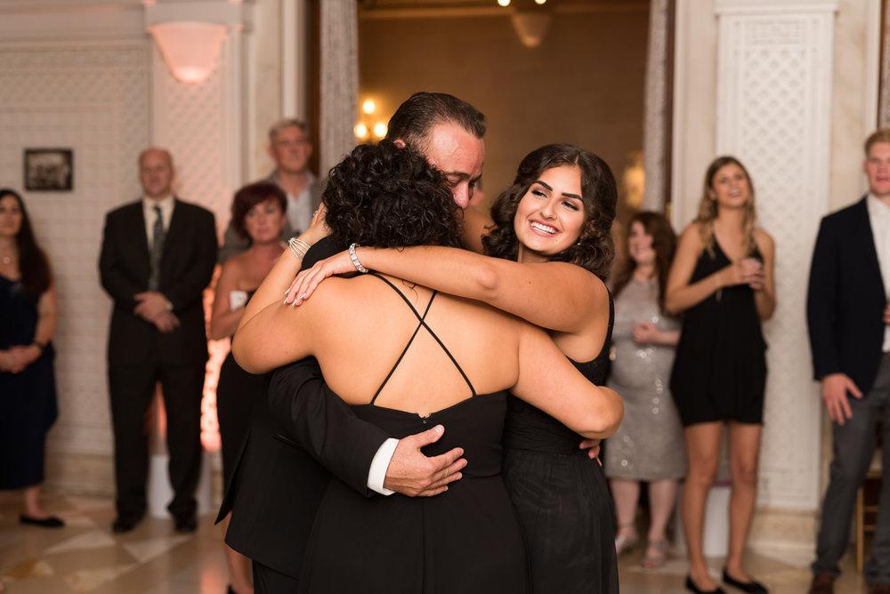 Armour House Wedding Photographer, Armour House Wedding Photography, Lake Forest Wedding Photographer, Armour House Wedding (1005 of 1182).jpg