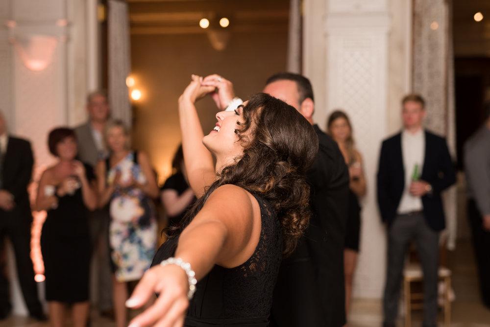 Armour House Wedding Photographer, Armour House Wedding Photography, Lake Forest Wedding Photographer, Armour House Wedding (1008 of 1182).jpg