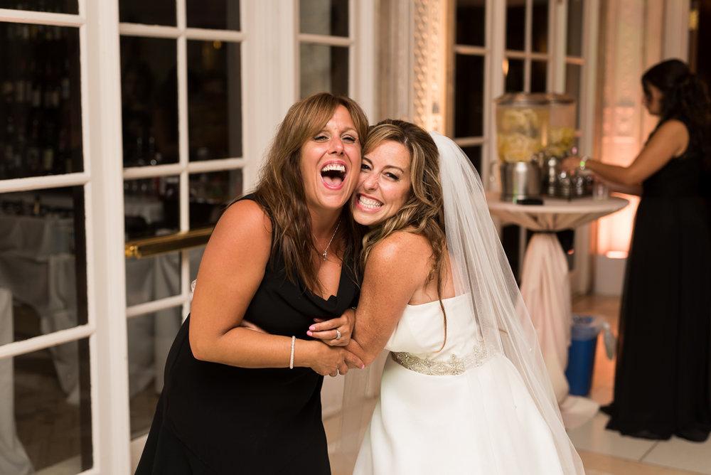Armour House Wedding Photographer, Armour House Wedding Photography, Lake Forest Wedding Photographer, Armour House Wedding (1117 of 1182).jpg
