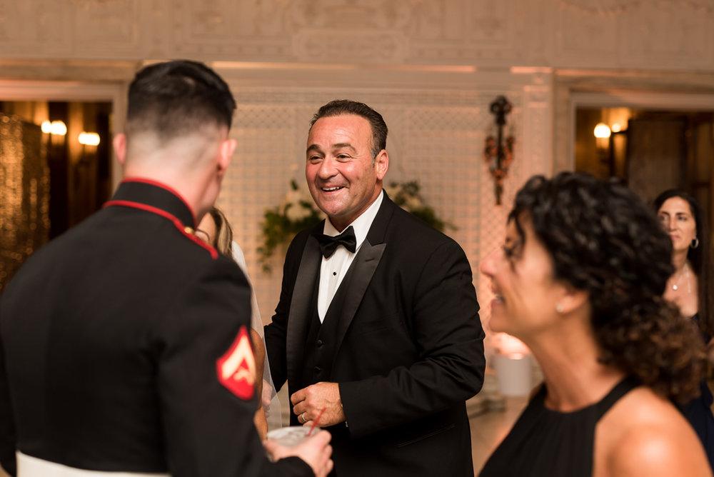 Armour House Wedding Photographer, Armour House Wedding Photography, Lake Forest Wedding Photographer, Armour House Wedding (1163 of 1182).jpg