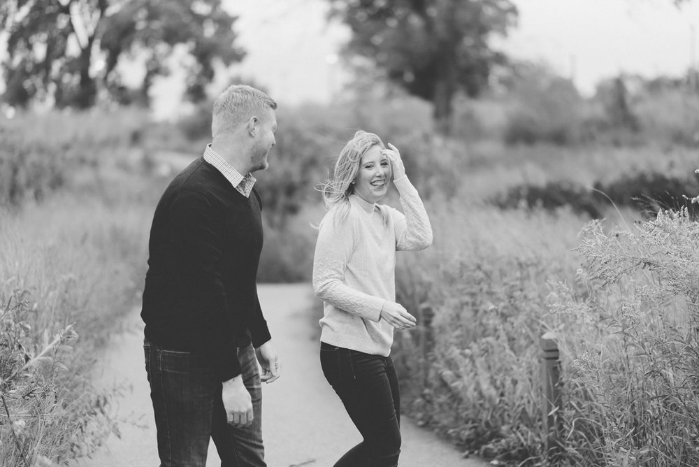 Lincoln Park Engagement Photography, Lincoln Park Engagement Photography, Chicago Wedding Photographer, Ashley Hamm Photography, Lincoln Park Engagement Session (44 of 177).jpg