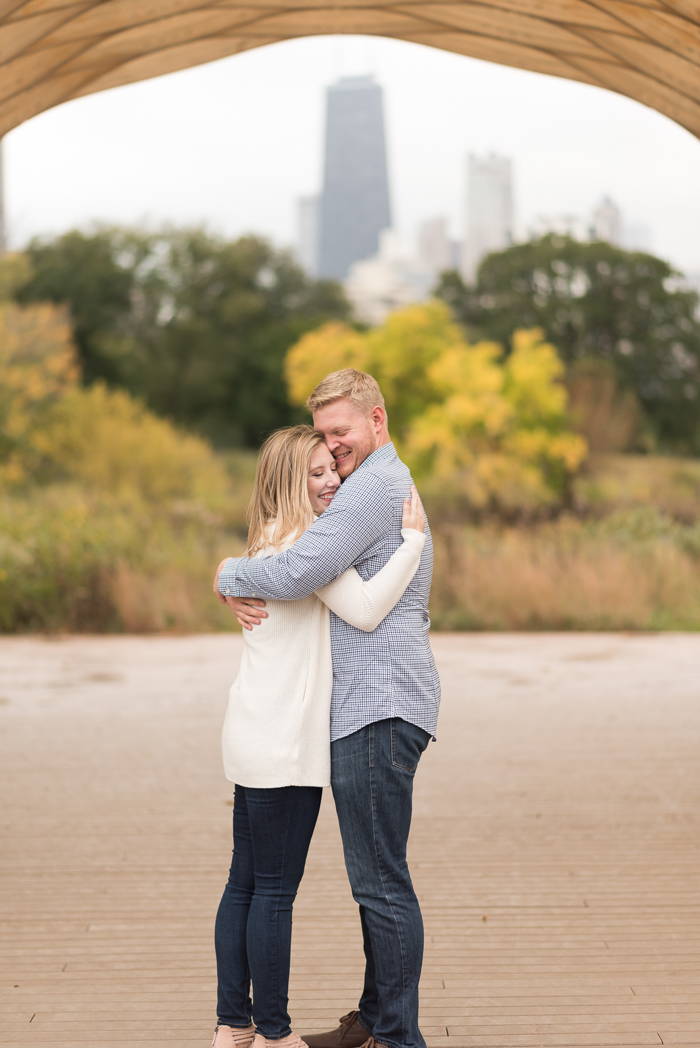 Lincoln Park Engagement Photography, Lincoln Park Engagement Photography, Chicago Wedding Photographer, Ashley Hamm Photography, Lincoln Park Engagement Session (80 of 177).jpg