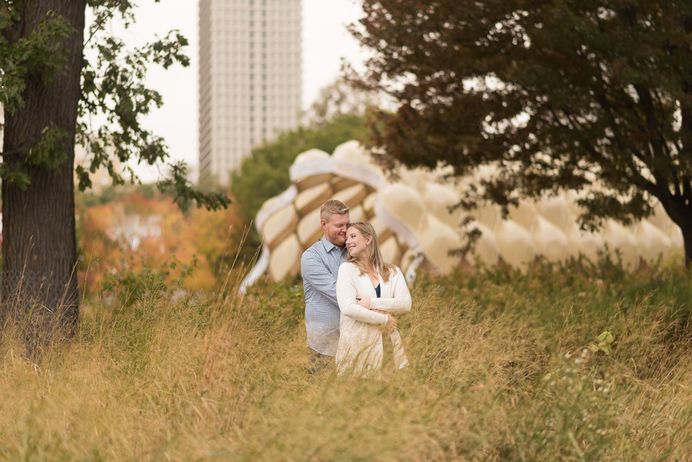 Lincoln Park Engagement Photography, Lincoln Park Engagement Photography, Chicago Wedding Photographer, Ashley Hamm Photography, Lincoln Park Engagement Session (99 of 177).jpg