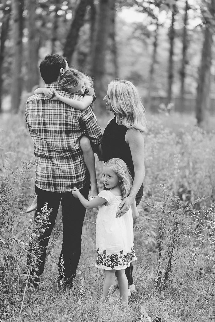 glen-ellyn-family-portrait-photographer-27-of-95.jpg