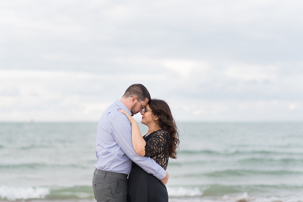 north-avenue-beach-engagement-session-29-of-101.jpg