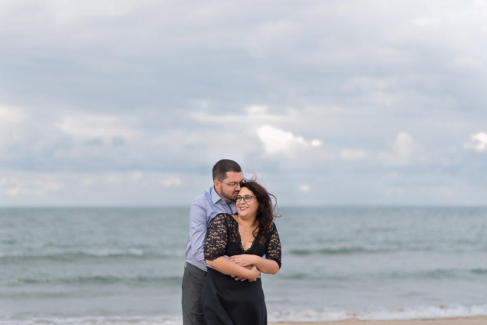 north-avenue-beach-engagement-session-21-of-101.jpg