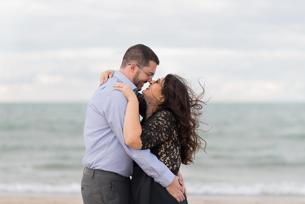 north-avenue-beach-engagement-session-37-of-101.jpg