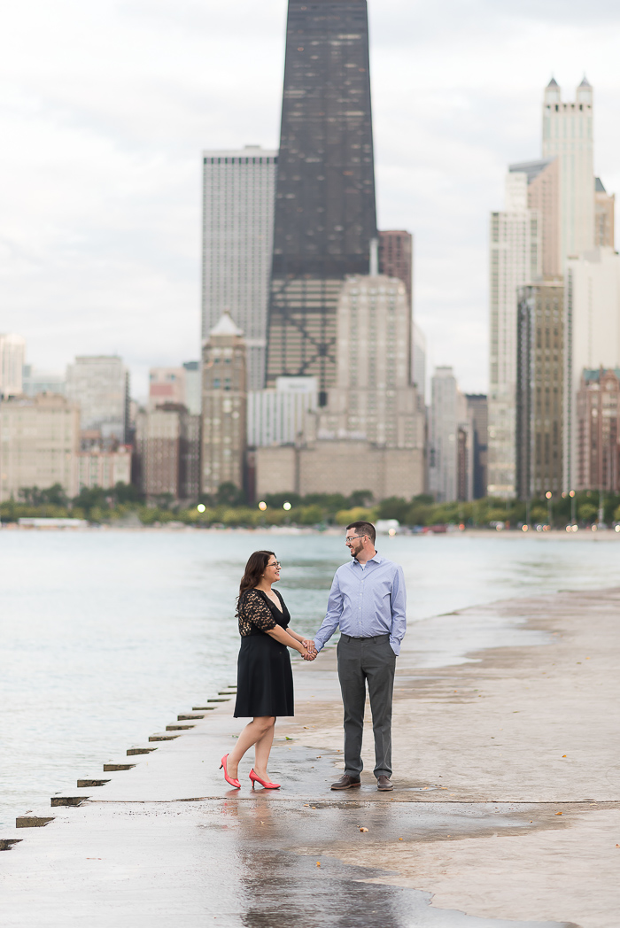 north-avenue-beach-engagement-session-63-of-101.jpg