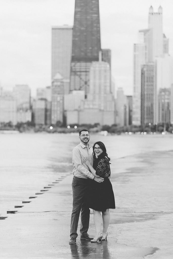 north-avenue-beach-engagement-session-76-of-101.jpg