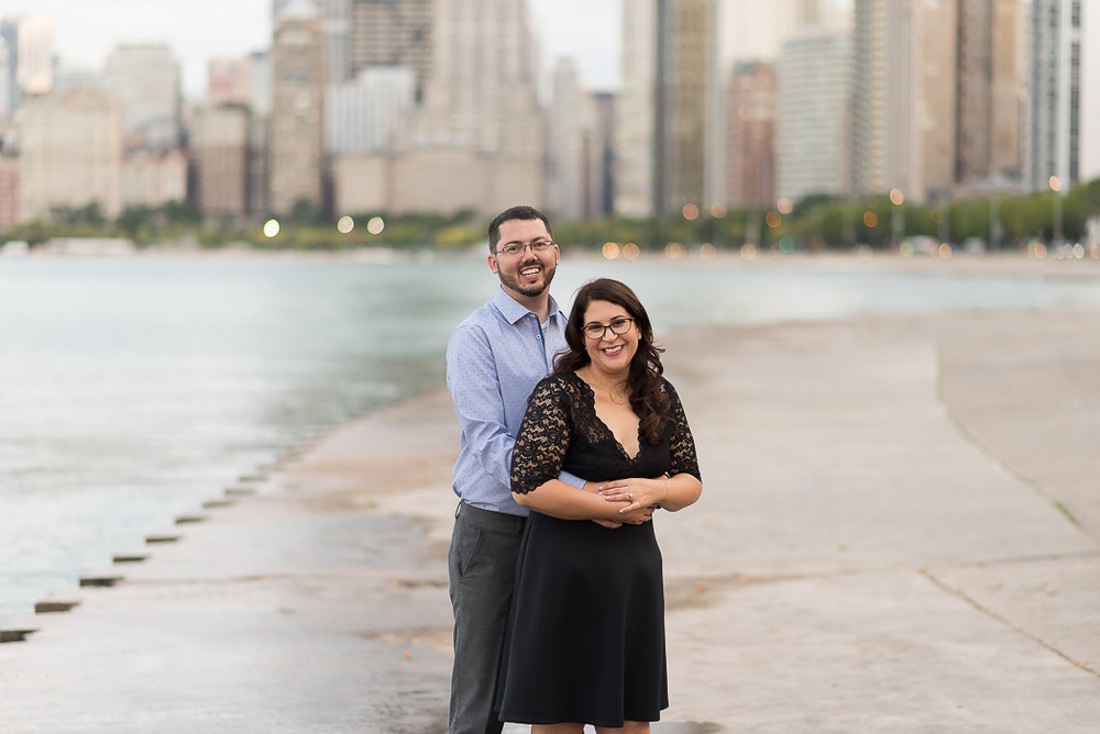 north-avenue-beach-engagement-session-85-of-101.jpg
