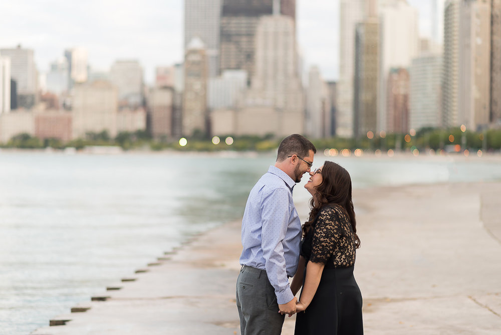 north-avenue-beach-engagement-session-96-of-101.jpg