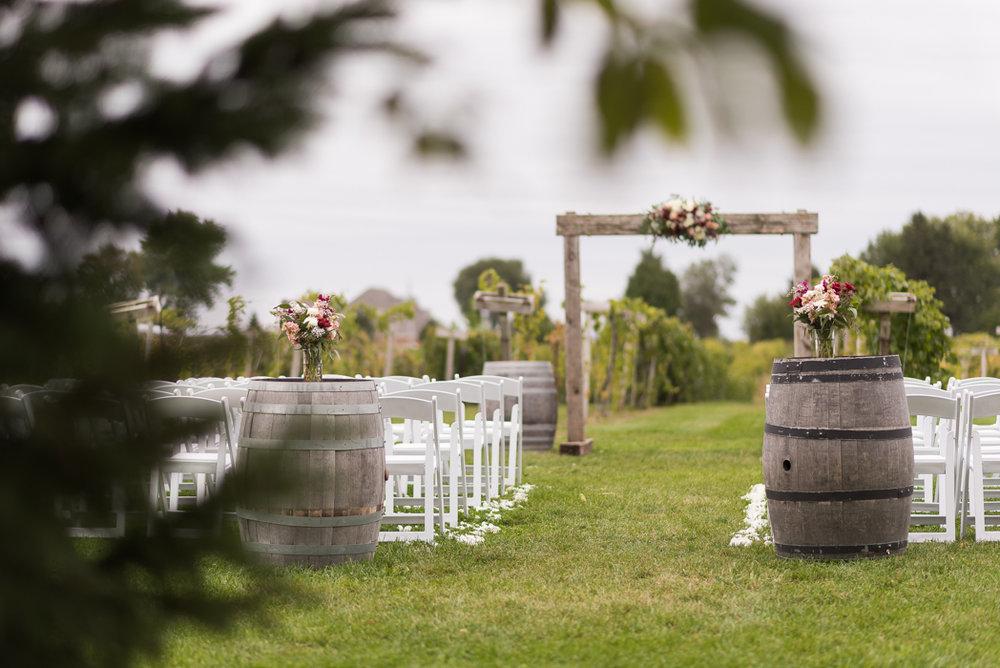 Maple Park Wedding Photographer, Acquaviva Winery Wedding, Acquaviva Winery Wedding Photographer (18 of 177).jpg