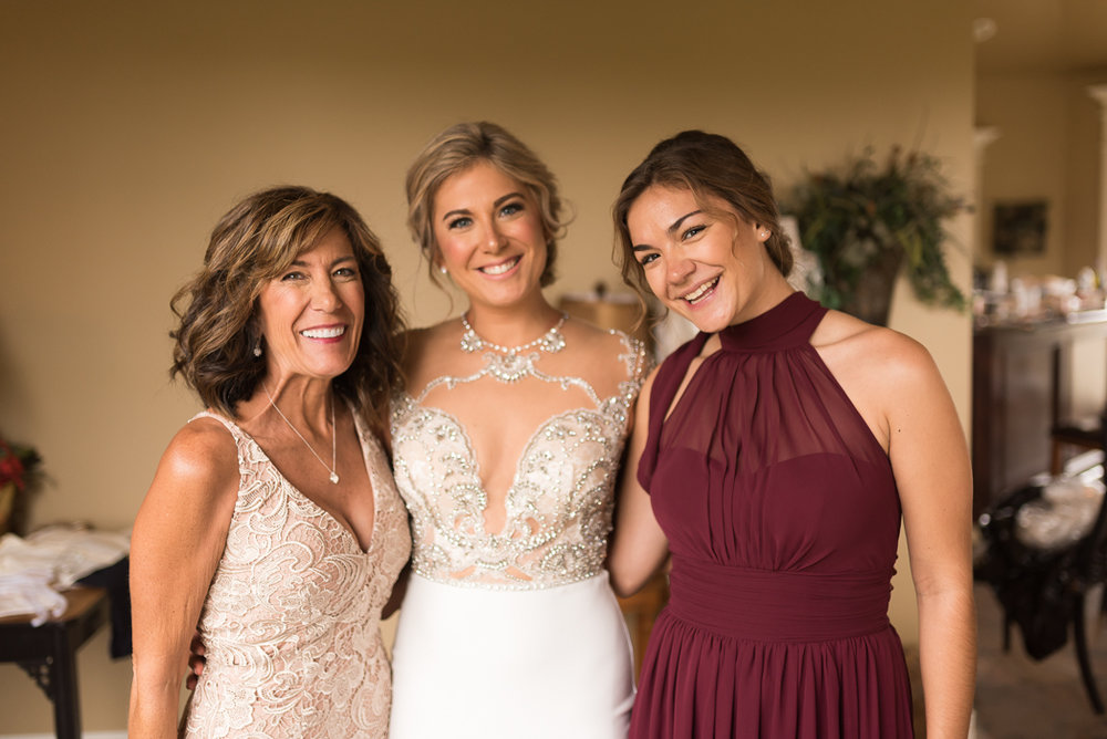 Maple Park Wedding Photographer, Acquaviva Winery Wedding, Acquaviva Winery Wedding Photographer (35 of 177).jpg