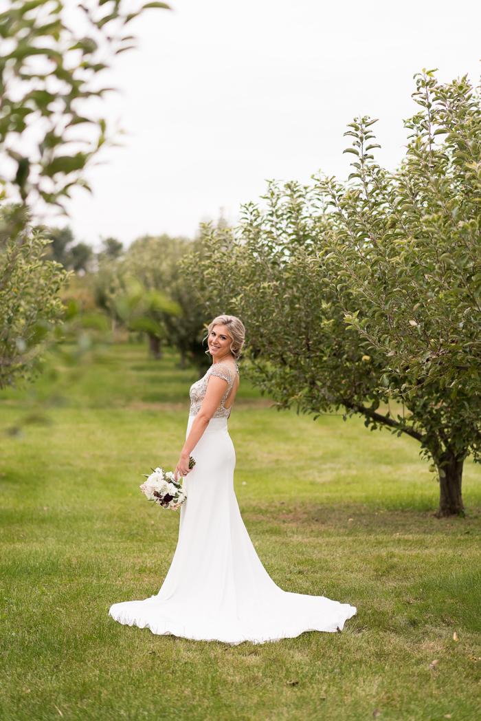 Maple Park Wedding Photographer, Acquaviva Winery Wedding, Acquaviva Winery Wedding Photographer (2 of 177).jpg