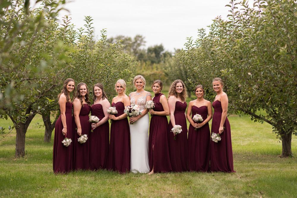 Maple Park Wedding Photographer, Acquaviva Winery Wedding, Acquaviva Winery Wedding Photographer (39 of 177).jpg