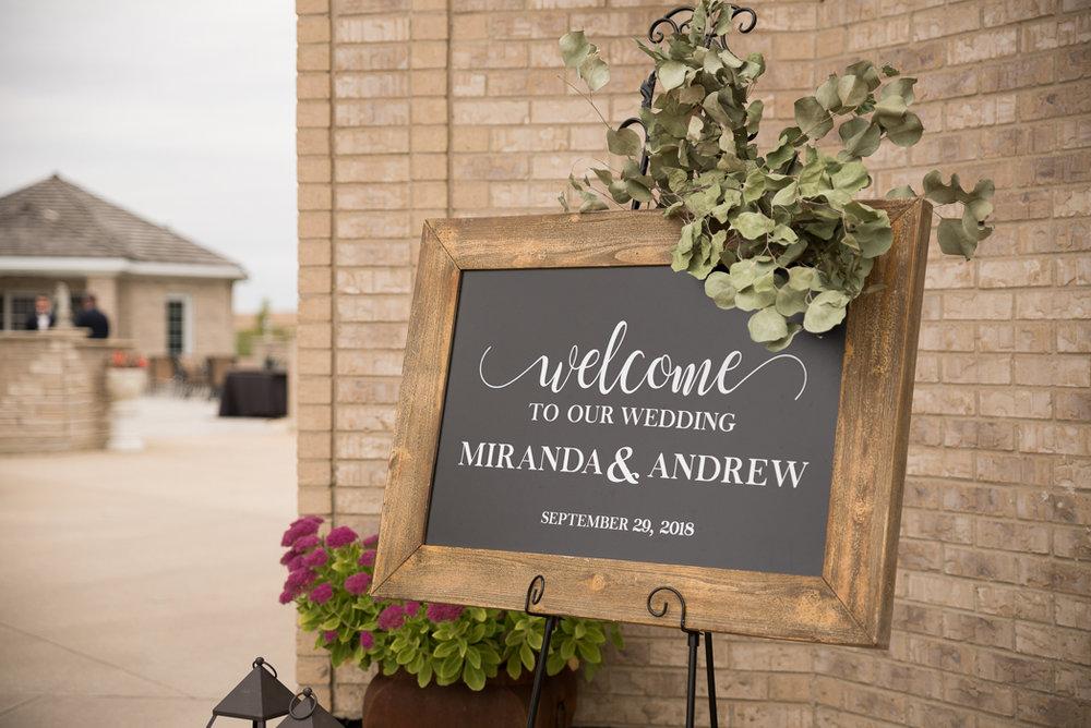Maple Park Wedding Photographer, Acquaviva Winery Wedding, Acquaviva Winery Wedding Photographer (46 of 177).jpg