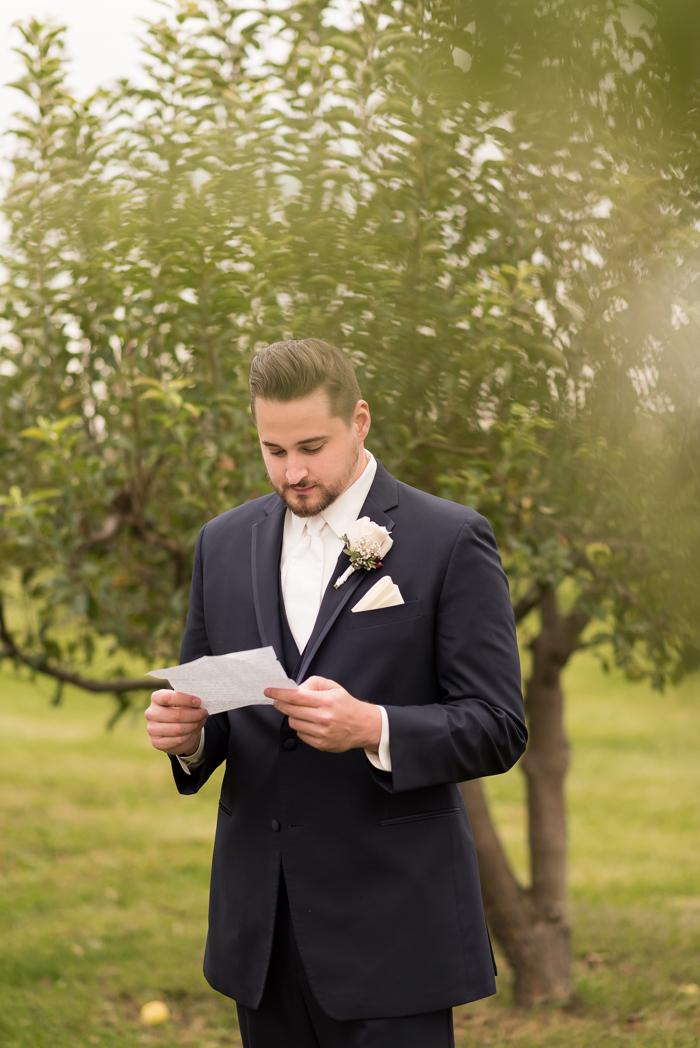 Maple Park Wedding Photographer, Acquaviva Winery Wedding, Acquaviva Winery Wedding Photographer (8 of 177).jpg