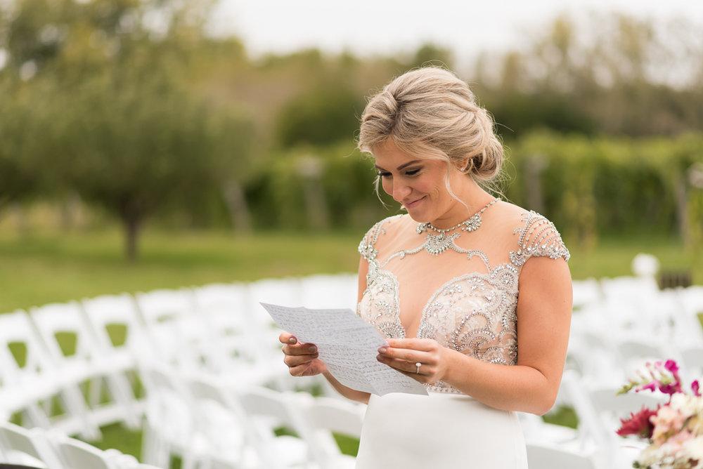 Maple Park Wedding Photographer, Acquaviva Winery Wedding, Acquaviva Winery Wedding Photographer (48 of 177).jpg