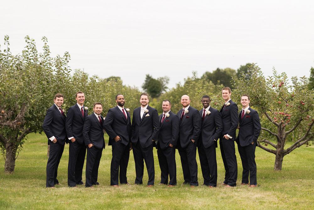 Maple Park Wedding Photographer, Acquaviva Winery Wedding, Acquaviva Winery Wedding Photographer (51 of 177).jpg