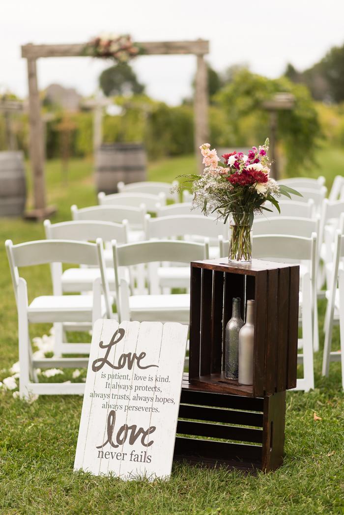 Maple Park Wedding Photographer, Acquaviva Winery Wedding, Acquaviva Winery Wedding Photographer (53 of 177).jpg