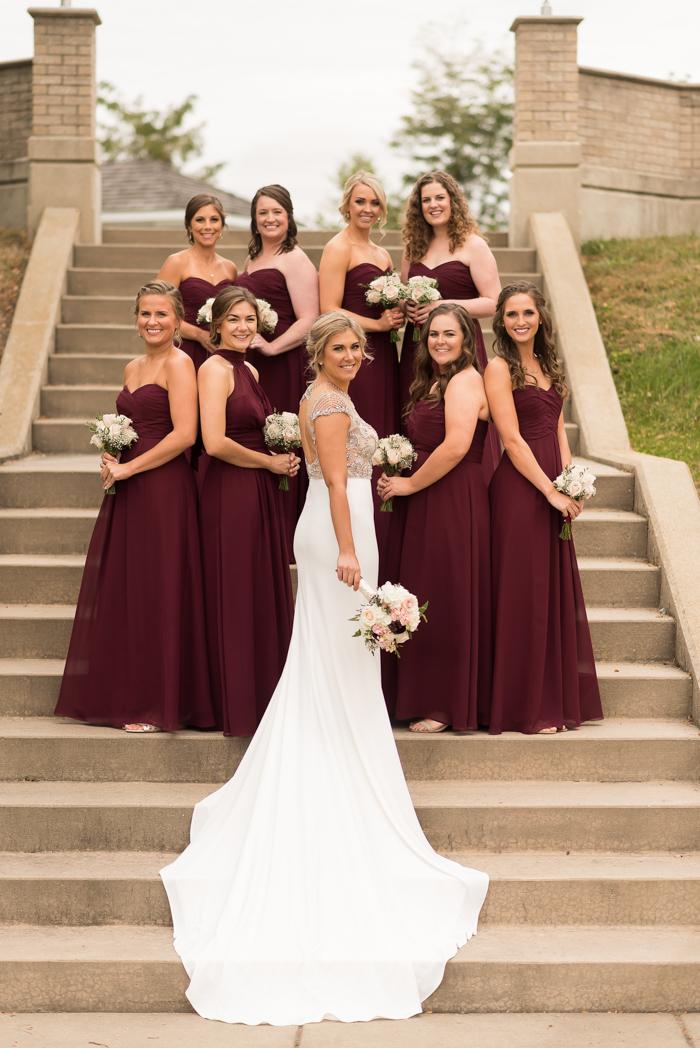 Maple Park Wedding Photographer, Acquaviva Winery Wedding, Acquaviva Winery Wedding Photographer (5 of 177).jpg