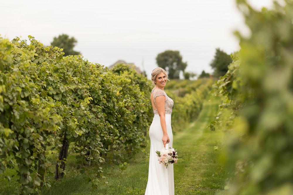 Maple Park Wedding Photographer, Acquaviva Winery Wedding, Acquaviva Winery Wedding Photographer (6 of 177).jpg