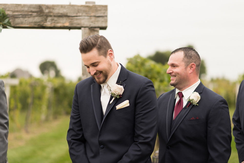 Maple Park Wedding Photographer, Acquaviva Winery Wedding, Acquaviva Winery Wedding Photographer (64 of 177).jpg