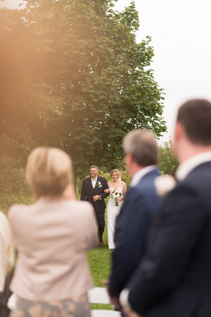 Maple Park Wedding Photographer, Acquaviva Winery Wedding, Acquaviva Winery Wedding Photographer (65 of 177).jpg