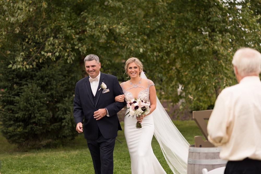 Maple Park Wedding Photographer, Acquaviva Winery Wedding, Acquaviva Winery Wedding Photographer (67 of 177).jpg