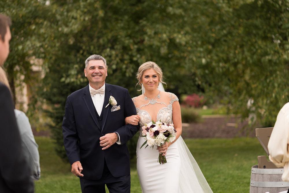 Maple Park Wedding Photographer, Acquaviva Winery Wedding, Acquaviva Winery Wedding Photographer (69 of 177).jpg
