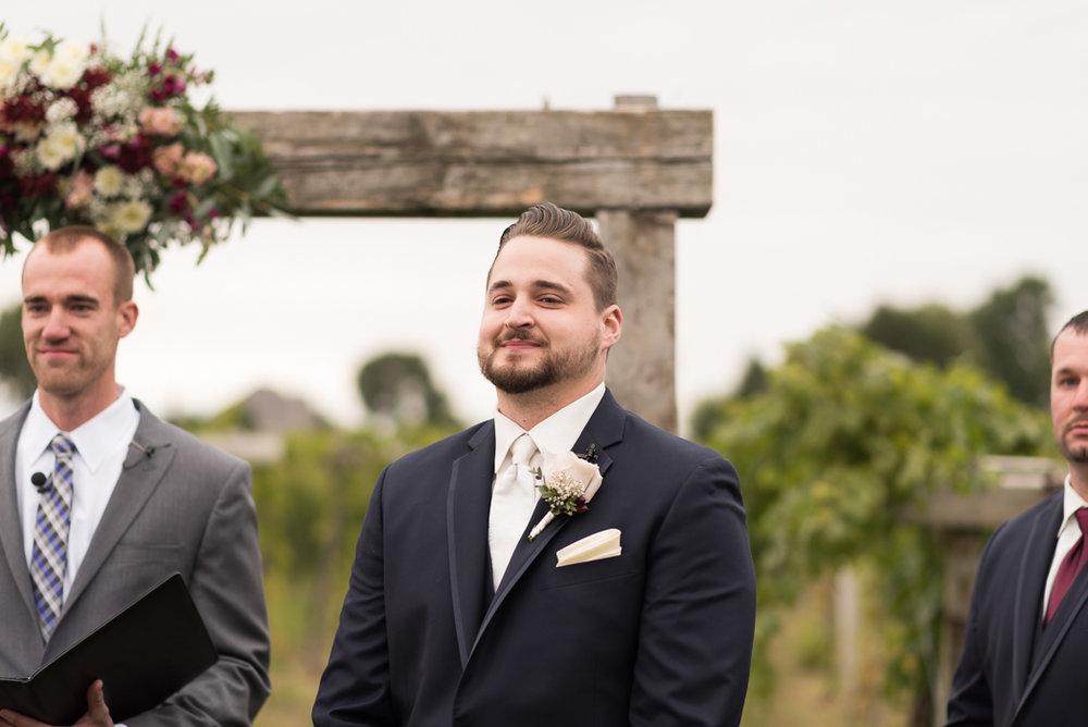 Maple Park Wedding Photographer, Acquaviva Winery Wedding, Acquaviva Winery Wedding Photographer (70 of 177).jpg