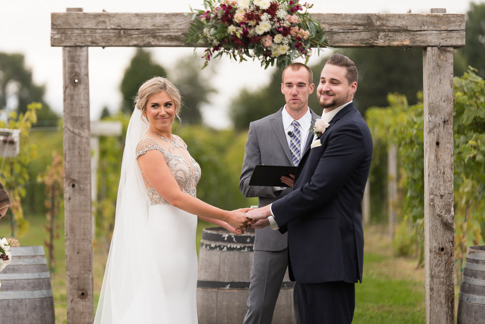 Maple Park Wedding Photographer, Acquaviva Winery Wedding, Acquaviva Winery Wedding Photographer (74 of 177).jpg