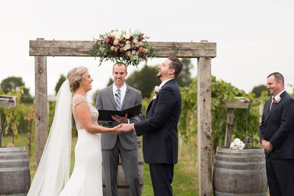 Maple Park Wedding Photographer, Acquaviva Winery Wedding, Acquaviva Winery Wedding Photographer (76 of 177).jpg