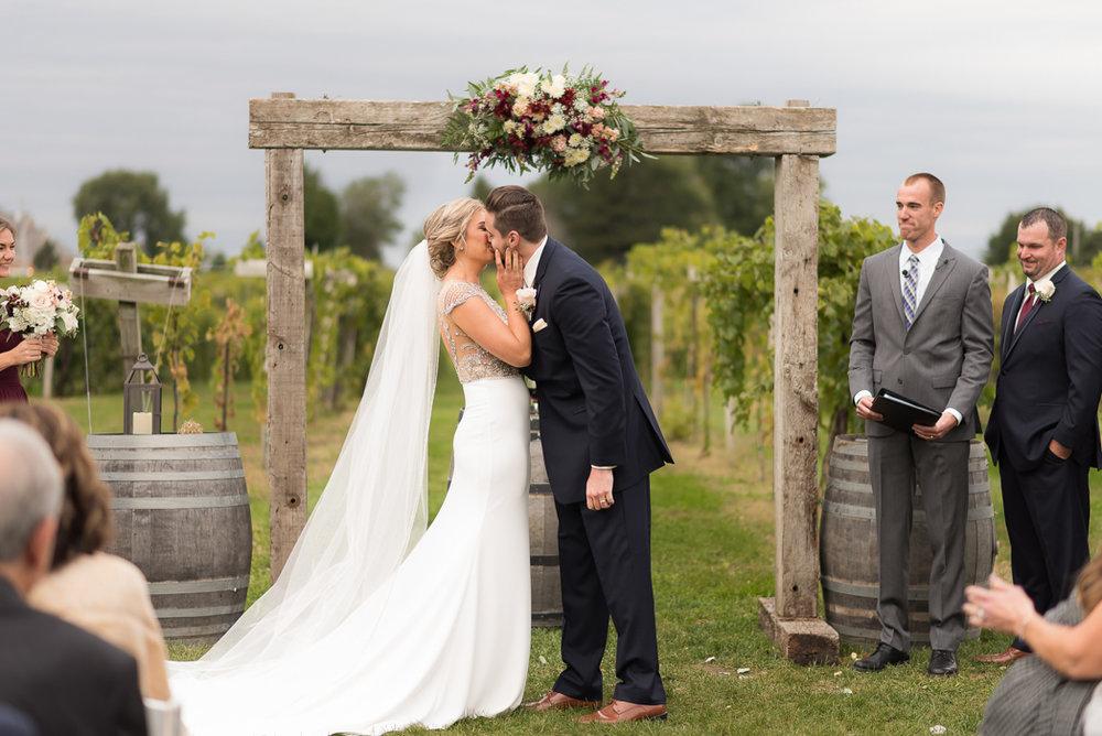 Maple Park Wedding Photographer, Acquaviva Winery Wedding, Acquaviva Winery Wedding Photographer (82 of 177).jpg