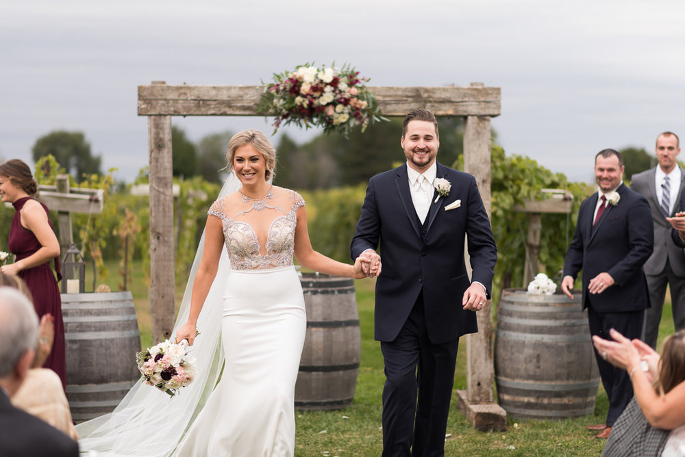 Maple Park Wedding Photographer, Acquaviva Winery Wedding, Acquaviva Winery Wedding Photographer (84 of 177).jpg